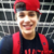 Mahone.  