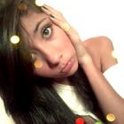 Thaina Lopes