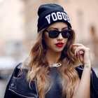 • « Vogue » •
