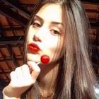 Danielle Gaspar