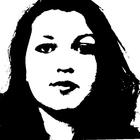 Jenifer Novais