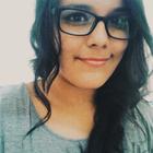 • M A Y •