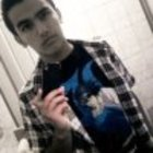 Wesley Ribeiro