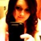 Megan Santella