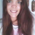 Ester Marin