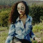 Byanca Ferreira