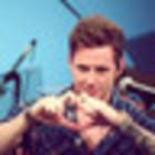 Amante do Danny