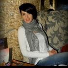 Danijela Petrović