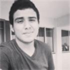 Rodrigo Esteban Sandoval Arias