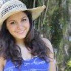 Katia Ruiz