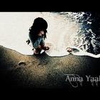 Anna Yaakub
