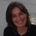 Maria Arenaza