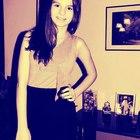 Мила Филиповска