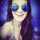 Luizi Kelin