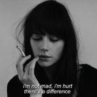 ☽ victime de l'amour ☾