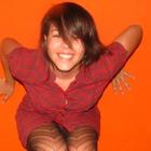 Camila Lessire