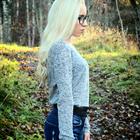 Tiina Kiviniemi