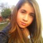 Kiara Flores