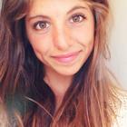 Marilou Therre