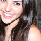 Carolina Gualberto