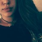 Catarina ∆∆∆