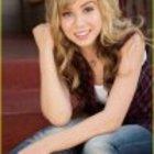 Natalie Landshark