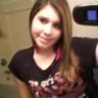 Ashley Roman