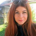 AlexandraOlah