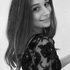 Alexia K.