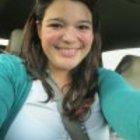 Lesly Dee Garza