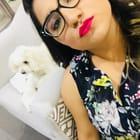 Fernanda López