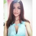 Lavinia Alina