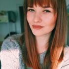 Nicole Stana