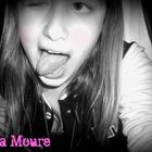 Rosa Moure♥