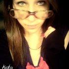 Katy Onar †