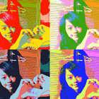 ♥ yuanita s c ♥