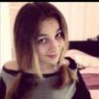 Alizèe Cisternino