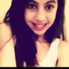 Juliana Lopes (: