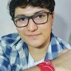 Afrânio Araújo