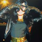 Fer Lovato