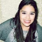 Nancy Montano <3