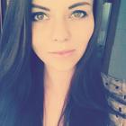 Sabrina Schauerte