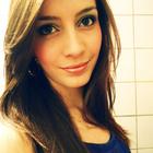 Franciele Taner