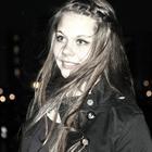 Rebecca Frederiksen