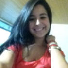 Camila Campos Fernandes