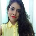 Marcela Freire