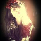 Yasmin ♥