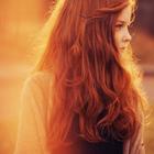 Daisy faraway :-)