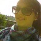 Ana Subotic