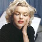 Queen Monroe